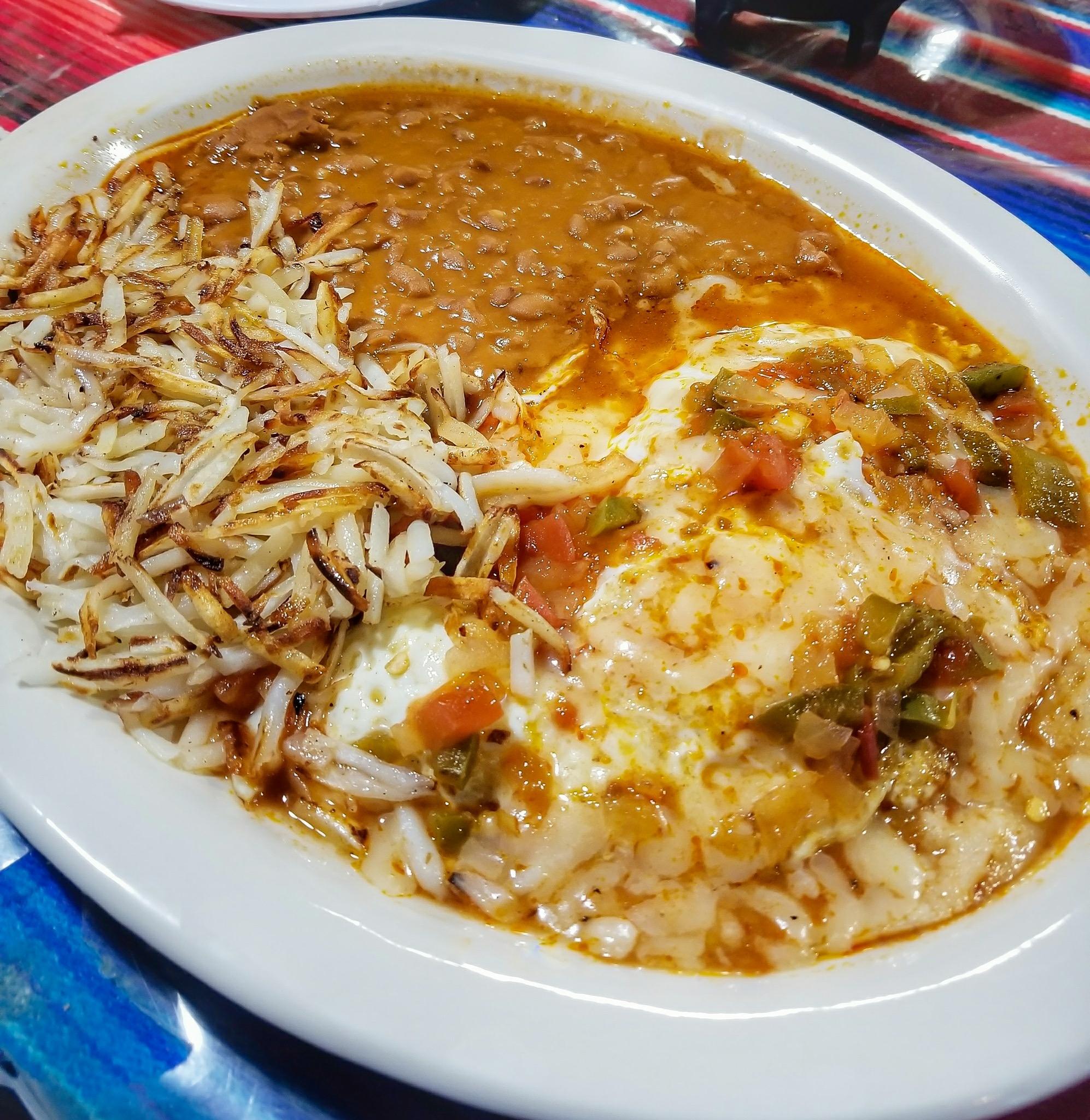 Yvonne S Mexican Grill Yvonne S Mexican Grill Has Been